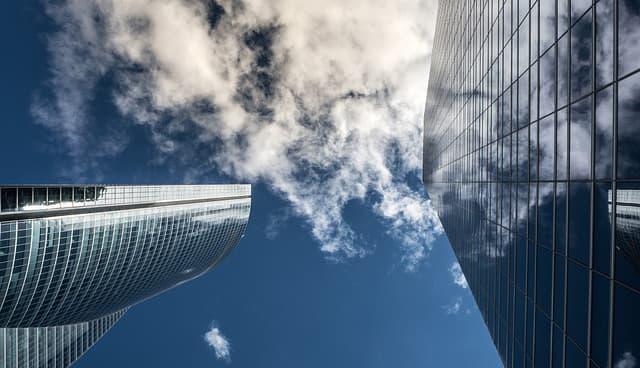 fotos-tinder-4-torres