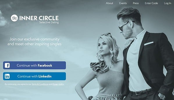 the-inner-circle-app